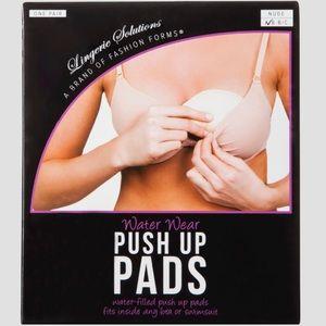 lingerie solutions